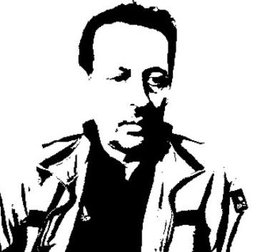 avatar: Pierrexx