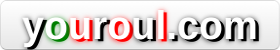 youroul.com